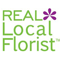 Real Local Florists